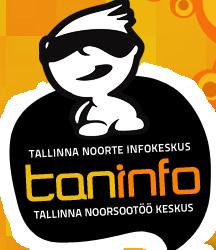 taninfo